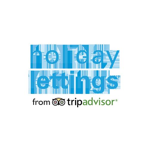 HolidayLatting