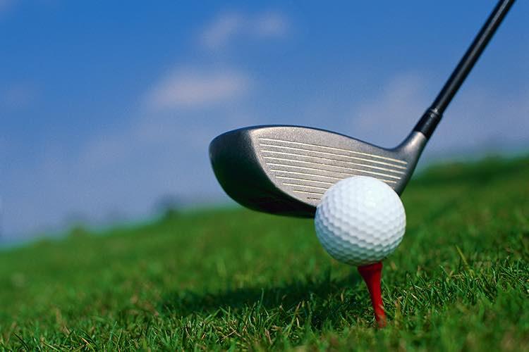 Golf Buzios Brazil