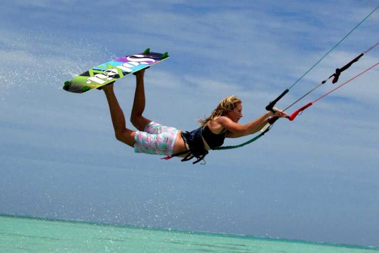 Kite-Surfing-Buzios-Brazil-2