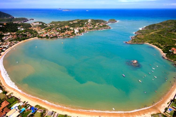 Praia-Ferradura-Buzios