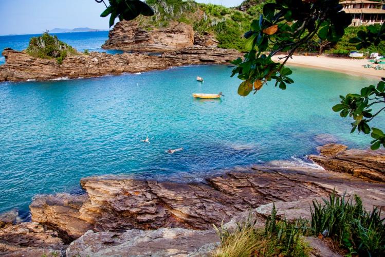 Praia-Ferradurinha-Buzios