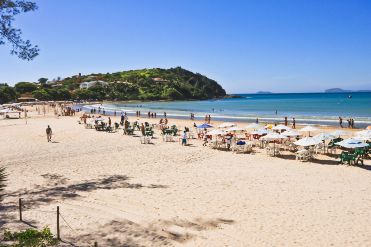 Praia-Geriba-Beach-Buzios-Brazil