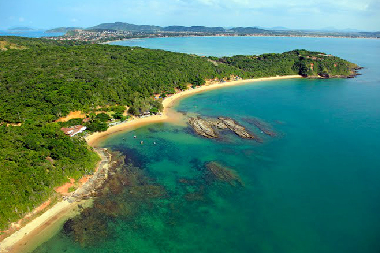 Praia-Tartaruga-Beach-Buzios-Brasil