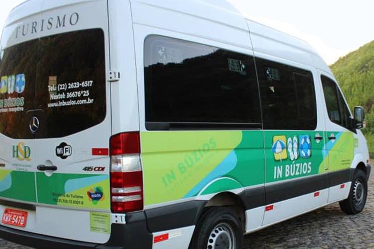 Van-Buzios-Rio1