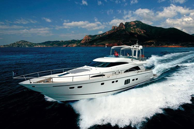 charter-boat-buzios-1